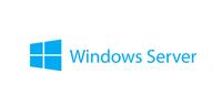Windows Server Standard 2019 Downgrade to Microsoft Windows Server 2016