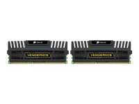 16GB (2x 8GB) DDR3 Vengeance 16GB DDR3 1600MHz Speichermodul