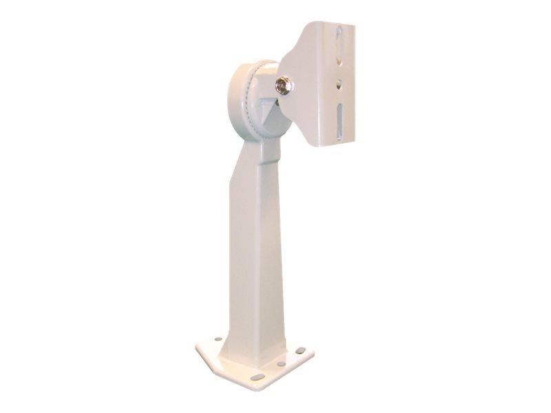 LevelOne CAS-3102 - Halterung f?r Kameramontage