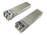 Cisco SFP+-Transceiver-Modul (DS-SFP-FC8G-SW=)
