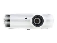 A1300W - DLP-Projektor - 3D