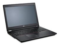 """CELSIUS H970 - 17,3"""" Notebook - Xeon E3 P4000 / 4,2 GHz 43,9 cm"""