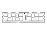 M393B2G70QH0-YK0 Speichermodul 16 GB DDR3 1600 MHz