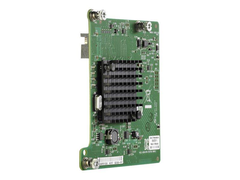 HP Ethernet 1 Gb 4P 366M Adapter (615729-B21) - REFURB