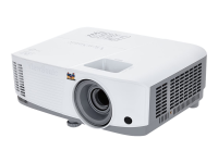 PG603W - 3600 ANSI Lumen - DLP - 720p (1280x720) - 16:10 - 762 - 7620 mm (30 - 300 Zoll) - 1 - 11 m