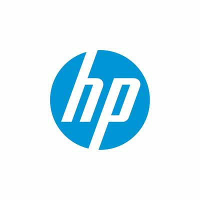 HP CF411XH  5000 pages  Cyan  1 pc(s)