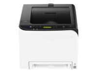 SP C262DNw - Drucker - Farbe
