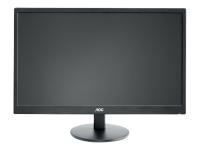 M2470SWH 23.6Zoll Full HD LED Schwarz Computerbildschirm LED display