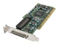 29320ALP-R PCI-X Schnittstellenkarte/Adapter