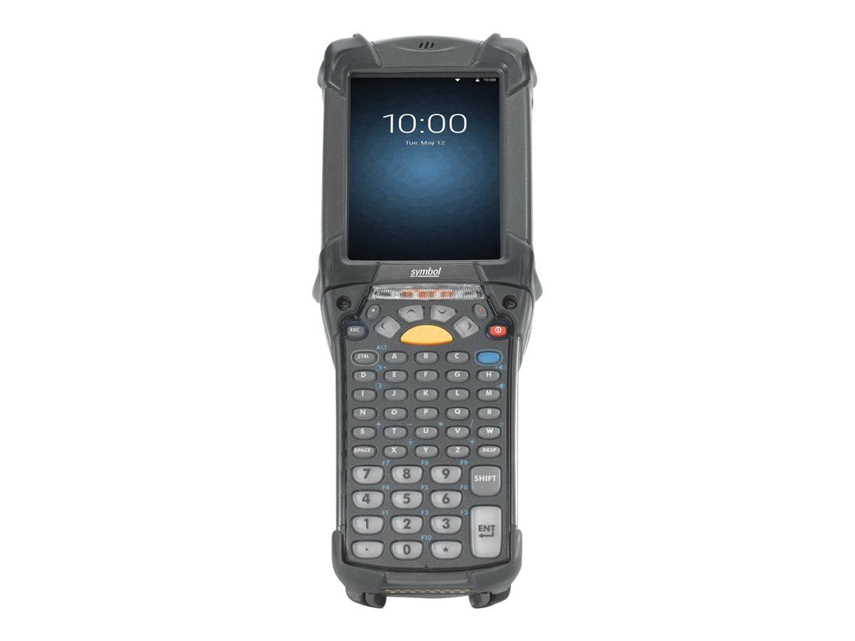 "Zebra MC92N0 - Datenerfassungsterminal - Win Embedded Handheld 6.5.3 - 2 GB - 9.4 cm (3.7"")"