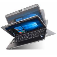 MOBILE 360-11PLUS - Intel Pentium N - 1,1 GHz - 29,5 cm (11.6 Zoll) - 1366 x 768 Pixel - 4 GB - 128 GB