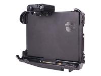 CF-CDSG1SD02 Handy-Dockingstation Tablet Schwarz