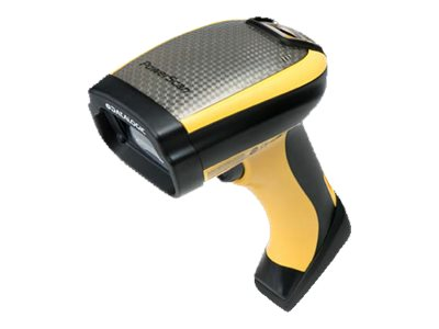 Datalogic PowerScan PD9530-DPM - Barcode-Scanner