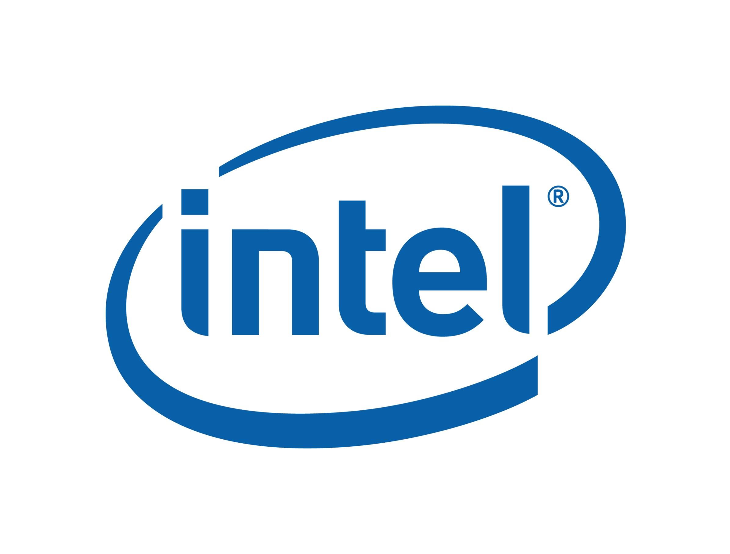 Intel 2-Year Premium Warranty