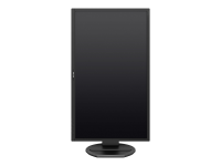 B Line LCD-Monitor 271B8QJEB/00 - 68,6 cm (27 Zoll) - 1920 x 1080 Pixel - Full HD - LCD - 5 ms - Schwarz