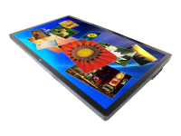 "Multi-touch Display C4267PW - LCD-Monitor - 106.7 cm (42"")"