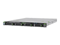 PRIMERGY R X1330 - Server