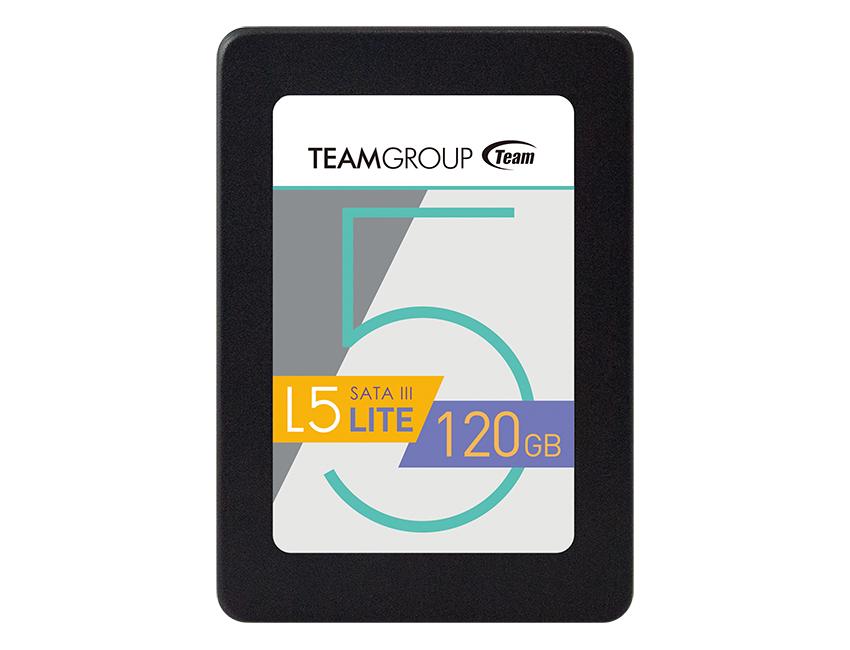 Team Group T2535T120G0C101
