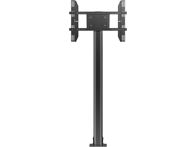Multibrackets 7 350 073 732 401 - Zubehör TFT/LCD-TV