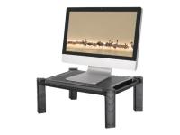 Monitor/Laptop-Ständer - 10 kg - 25,4 cm (10 Zoll) - 81,3 cm (32 Zoll) - 46 - 168 mm