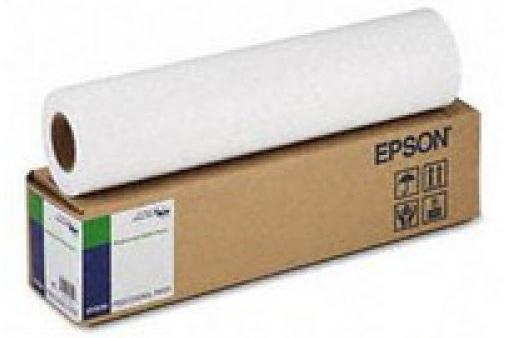 Epson Proofing Paper - Harzbeschichtetes Proofing-Papier, halbmatt - 9,9 mil