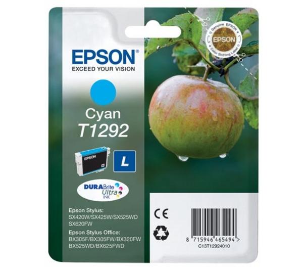 Epson C13T12924011