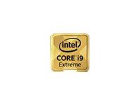 Core i9 1098 i9-10980XE - 3 GHz