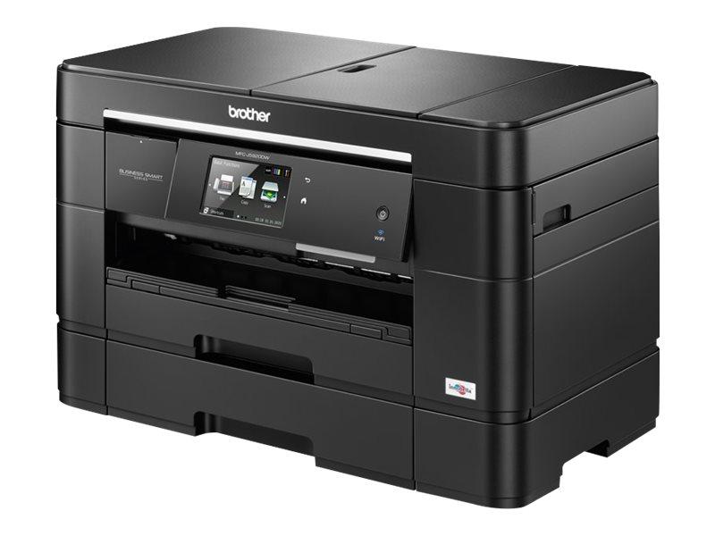 Vorschau: Brother MFC-J5920DW - Multifunktionsdrucker