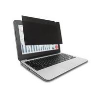 626488 Notebook Rahmenloser Display-Privatsphärenfilter Blickschutzfilter