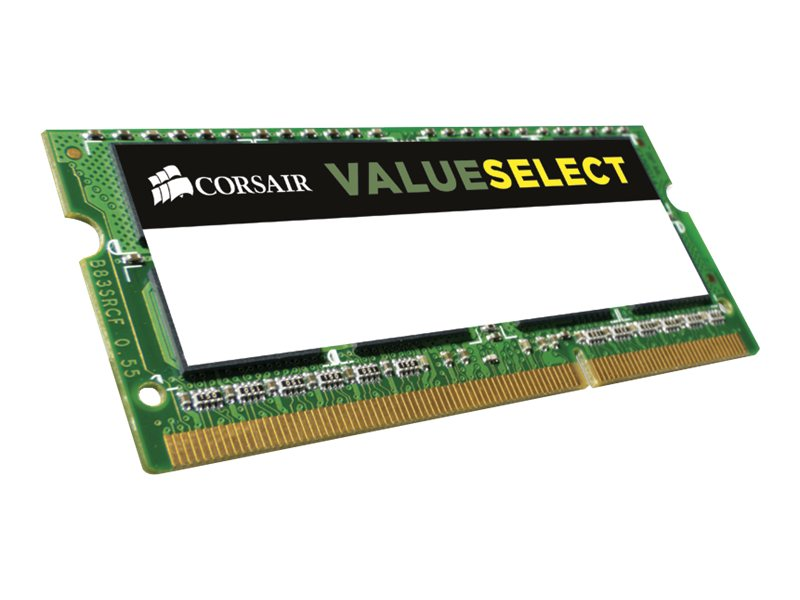 Corsair Value Select - DDR3L - 8 GB