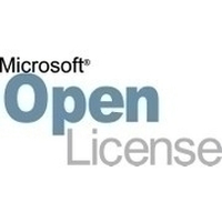 Microsoft Project - SA OLP NL(No Level) - Software Assurance - Academic Edition - 1 license (for Qua