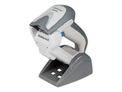 Datalogic Gryphon I GBT4430 - Barcode-Scanner