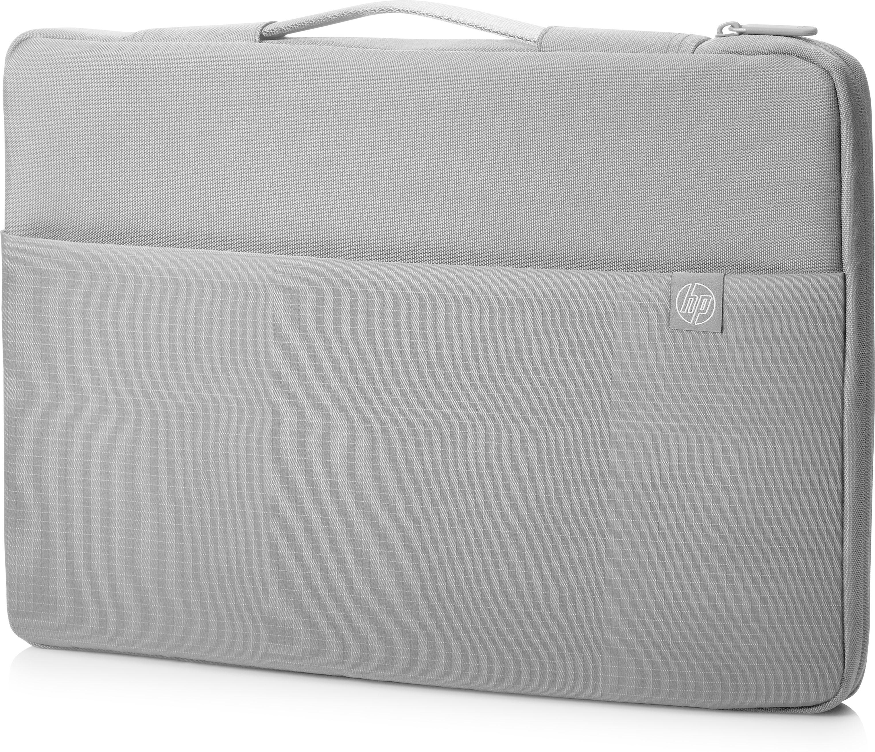 HP Carry Sleeve 17.3Zoll Ärmelhülle Grau