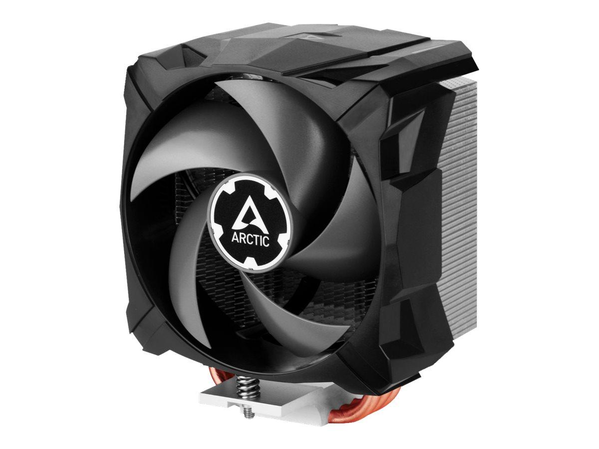 Arctic Freezer i13 X CO - Prozessor-Luftkühler - (für: LGA1156, LGA1155, LGA1150, LGA1151, LGA2066, LGA1200)