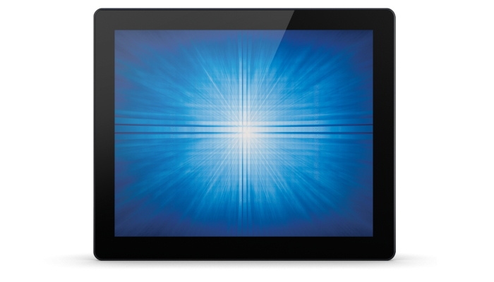 """Elo Touch Solutions Elo Touch Solution 1790L 43.2 cm (17"""") 225 cd/m² LCD/TFT 5 ms 800:1 1280 x 1024 pixels"""