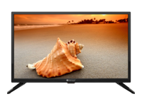 "TV OP HD24P013T - 61 cm (24"") Klasse LED-TV - 720p 1366 x 768"