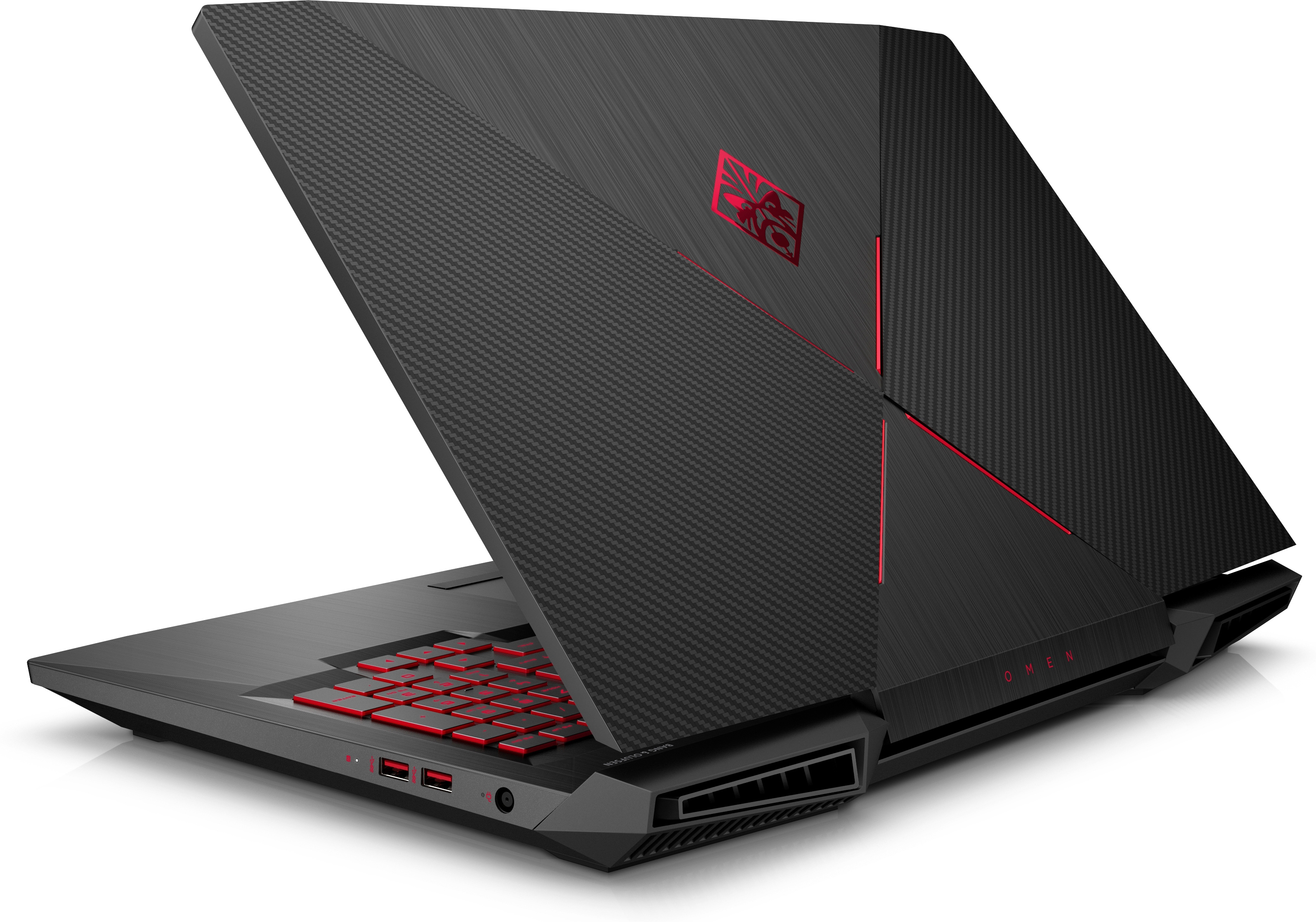 HP-4BZ16EA-OMEN-17-an106ng-Black-Notebook-43-9-cm-17-3-034-1920-x-1080-pixels