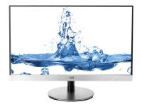 i2369Vm 23Zoll Full HD IPS Computerbildschirm