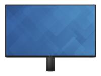 "UltraSharp U2417HA - LED-Monitor - 61 cm (24"") (23.8"" sichtbar)"