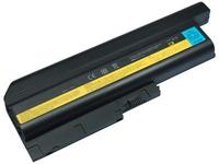 42T4504 Lithium-Ion (Li-Ion) 2600mAh Wiederaufladbare Batterie