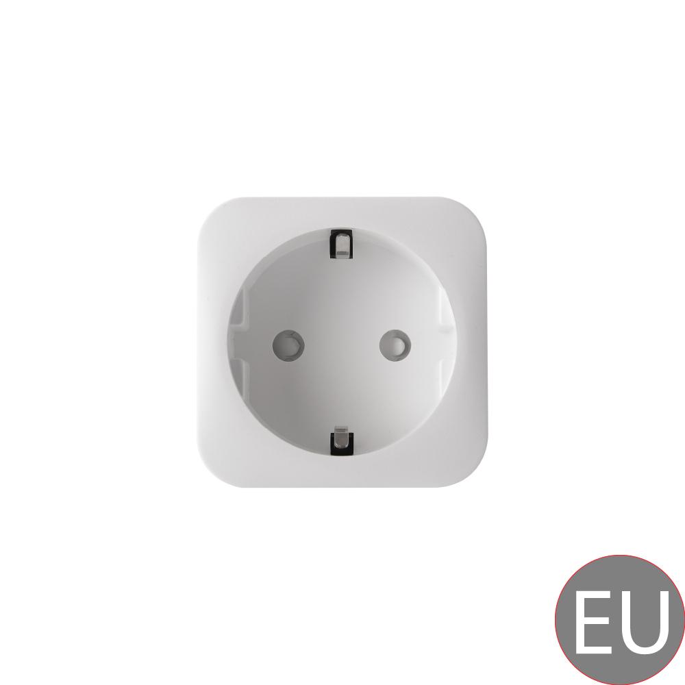 Edimax Funksteckdosen SP-2101W V3 WiFi Power Switch Alexa - Switch