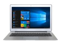 MOBILE 1460P - Intel® Core? i5 der achten Generation - 1,3 GHz - 35,6 cm (14 Zoll) - 1920 x 1080 Pixel - 8 GB - 256 GB