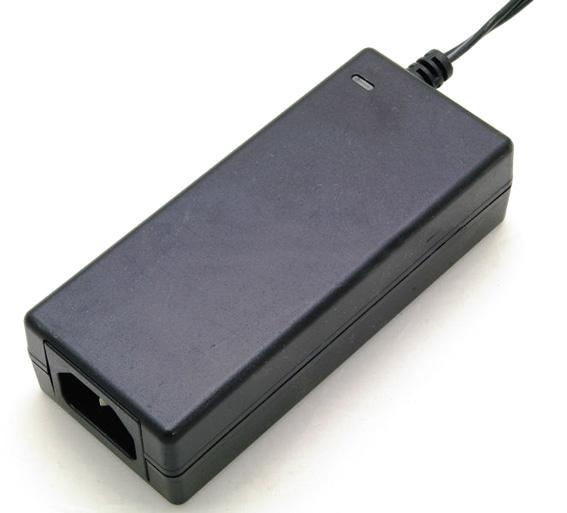 HP Enterprise Aruba - Netzteil - 36 Watt