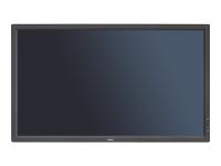 MultiSync V323-2 PG Digital signage flat panel 32Zoll LED Full HD Schwarz