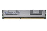 16GB DDR3 16GB DDR3 1066MHz ECC Speichermodul