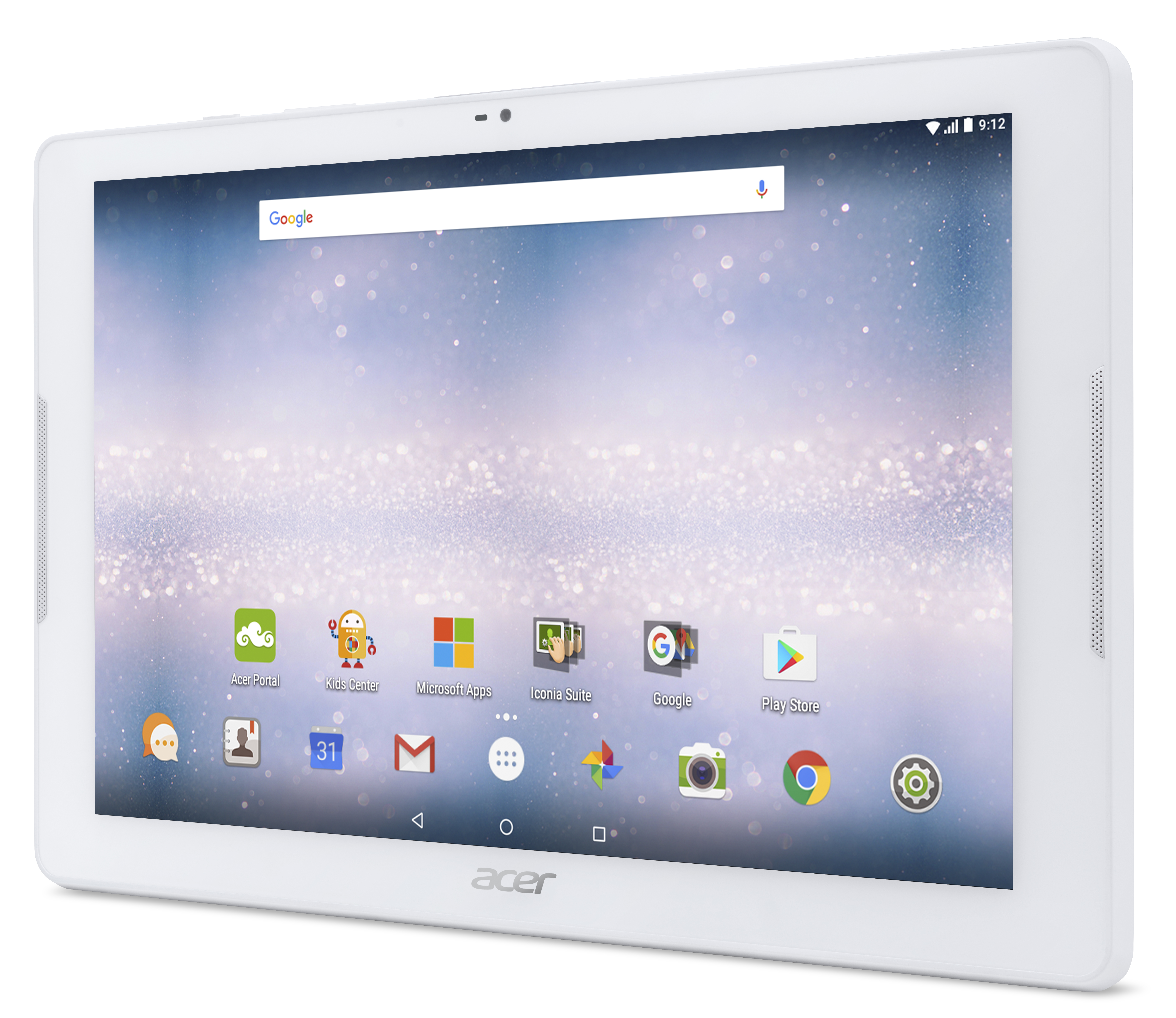 Acer-NT-LDEEE-002-Iconia-B3-A32-K221-16GB-3G-4G-White-tablet-10-1-034-IPS-1280-x