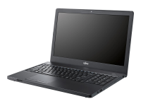 "LIFEBOOK A357 - 15,6"" Notebook - Core i3 Mobile 2 GHz 39,6 cm"