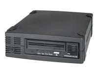LTO-4 HH LTO 800GB Bandlaufwerk
