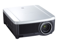 XEED WUX601 - LCOS-Projektor
