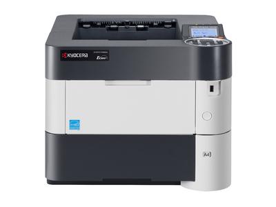 Kyocera ECOSYS P3060dn 1200 x 1200DPI A4